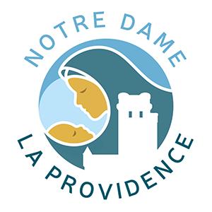 logo-notre-dame-providence