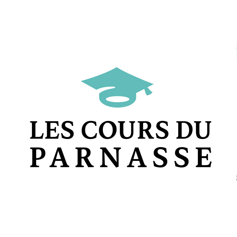 logo-cours-parnasse