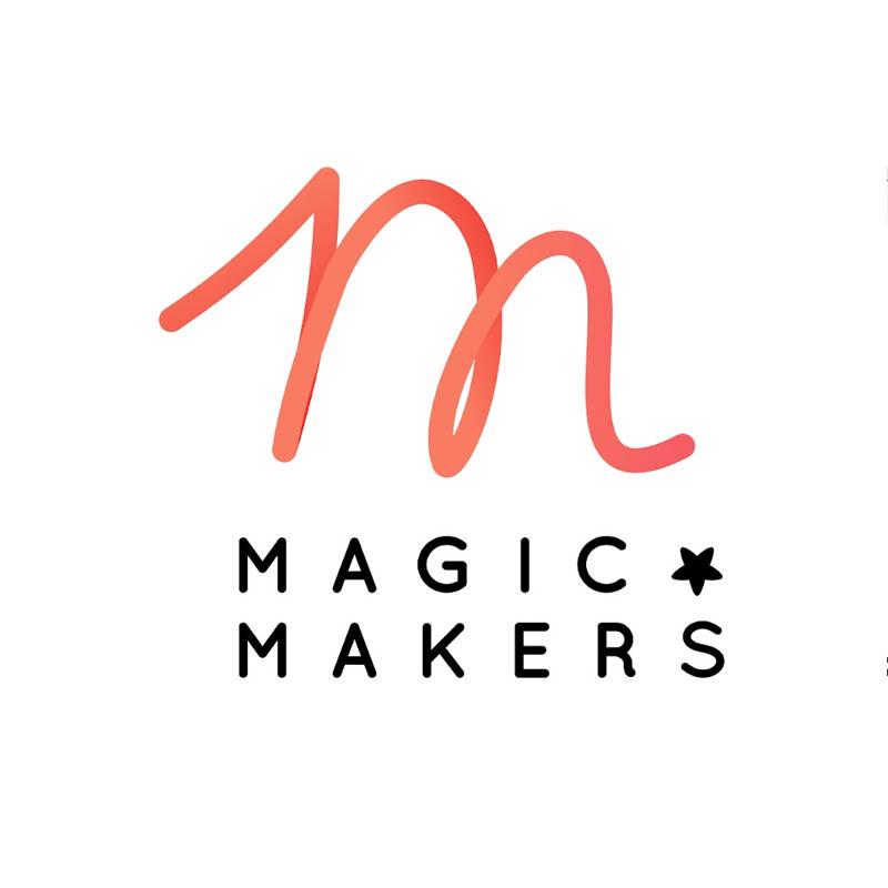 logo-magic-makers