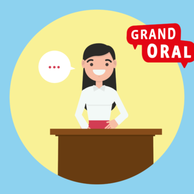 NS_grand-oral.-home-1200x774